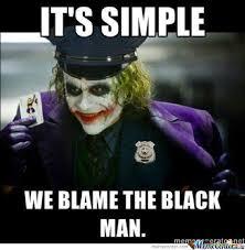 Black Man Memes - black man by eminem13 meme center