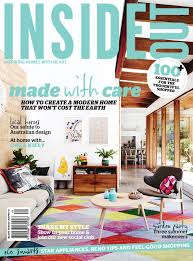 home interior magazines amusing 10 decor magazines design inspiration of home interior
