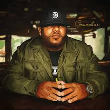 grandeur apollo brown