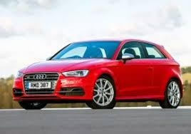 audi s3 cost audi s3 fuel cost calculator work out cost of journeys