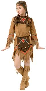 american indian halloween costumes white dove indian kids costume mr costumes