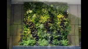 vertical garden design shoise com