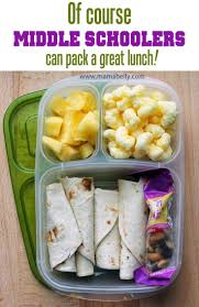 3222 best lunch snack classroom food ideas images on