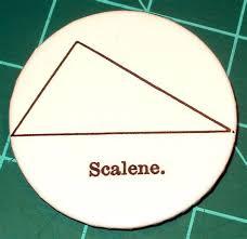 Scalene Triangle Meme - th id oip szeaktiljupdyuvbhcxgeghahk