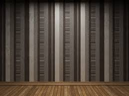 16 photos wallpapers designs for walls modern on home modern