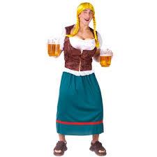 oktoberfest costumes oktoberfest costumes german costume lederhosen costume kingdom