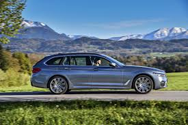 new photo gallery 2017 bmw 530d touring