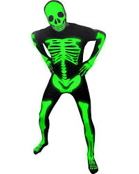 Glow In The Dark Halloween Costume Ideas by 66 Best Easy Costume Ideas Images On Pinterest Costume Ideas