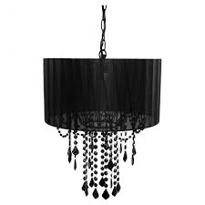 Cheap Nursery Chandeliers Baby Nursery Simple Nursery Chandeliers For Baby Room Ceiling
