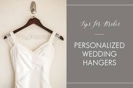personalized bridal shower gifts bridal shower gift idea