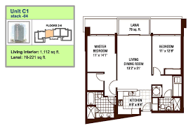 Watermark Floor Plan The Watermark The Honolulu Hawaii State Condo Guide Com