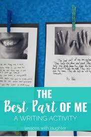 best 25 narrative writing prompts ideas on pinterest narrative