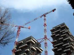 tower crane rentals tower cranes for rent