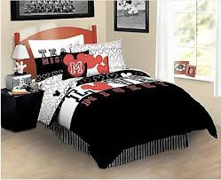 mickey mouse home decorations bathroom decoration red and black minnie mouse decor room