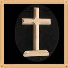 wooden crosses handmade wooden crosses handmade wooden crosses suppliers and