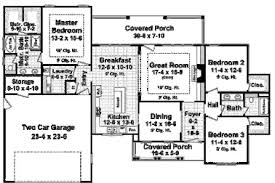 craftsman style house floor plans 33 house floor plans 1800 square 1800 sq ft open floor house