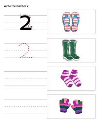 674 best cyferki images on pinterest math numbers and