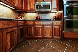 cost to gel stain kitchen cabinets simple kitchen cabinet design with before after cabinet for
