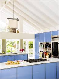 Light Blue Kitchen Tiles by Kitchen Kitchen Floor Tile Ideas With White Cabinets Light Blue
