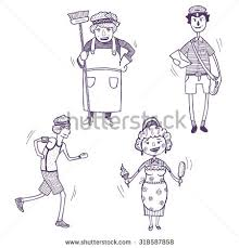 street cleaning stock images royalty free images u0026 vectors