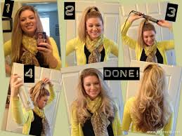 how to curl your hair fast with a wand easy ways to curl long hair hair style and color for woman