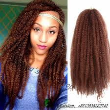 ombre marley hair 55 best afro kinky marley hair images on pinterest marley hair