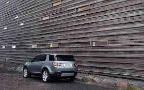 land rover iceland 2015 land rover discovery sport iceland 9 2560x1600 wallpaper