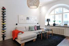 Scandi Style by Living Room Scandinavian Style Living Room Jewcafes