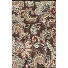 Walmart Bedroom Rugs by Rugs Home Depot Large Living Room Area Rugs Walmart Rugs Ikea Area