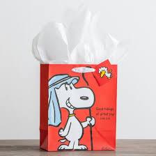 christmas gift bags christmas gift bags christmas seasons dayspring