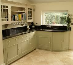 house kitchen ideas the 25 best 1930s kitchen ideas on vintage kitchen