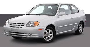 hyundai accent gt 2003 amazon com 2004 hyundai accent reviews images and specs vehicles