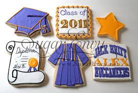 graduation cookies 2011 graduation cookies large sugar envy flickr
