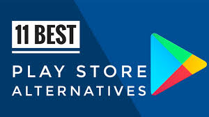 googke play store apk top 11 best play store alternatives for android 2018