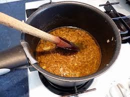 comment cuisiner les feves surgel馥s cuisine comment cuisiner des feves best of rago t de f ves fra ches