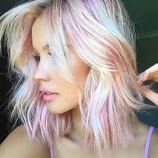 25 trending mermaid hair ideas on pinterest colourful hair
