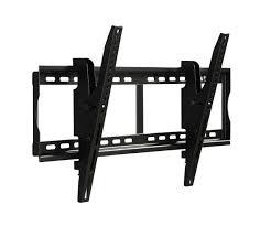 heavy duty speaker wall mounts large tilting tv wall mount