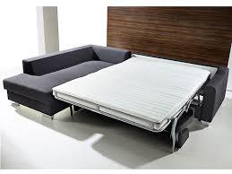 sofa matratze mit matratze ziemlich bassett sofa sale thesofa 80236 haus