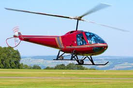 the meaning and symbolism of the word helicopter