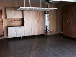 ikea garage storage systems bathroom divine custom garage flooring contractor storage