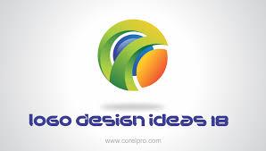50 most brilliant logo design ideas for your inspiration
