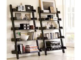 living room built in wall shelves bookshelves ideas haammss