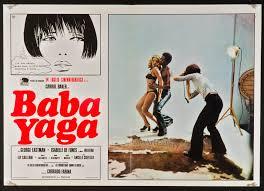 filmart gallery italy vintage original film movie poster collection