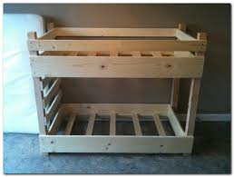 Crib Size Toddler Bunk Beds These Are Amazing If You Are Looking To Save Space And Keep Your