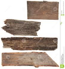 vintage wood plank splintered wood plank search wood backdrop