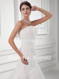selfridges wedding dresses online shop selfridges wedding dresses casual dress satin