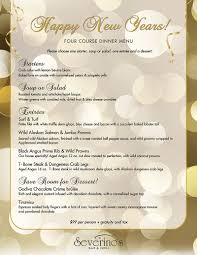 new years eve santa cruz events 2017