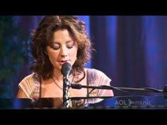 sarah mclachlan winter wonderland christmas pinterest