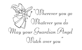 guardian quotes and sayings sayings and other beautiful