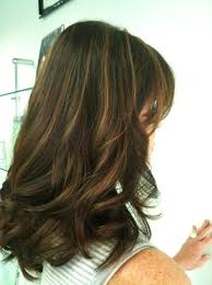 hair extensions long beach ca short hairstyles long face shape